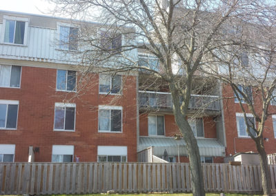 2285 The College Way, Mississauga